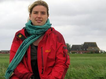 Christiane Jenemann